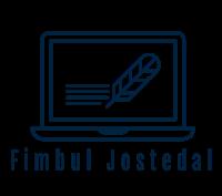 Fimbul Jostedal
